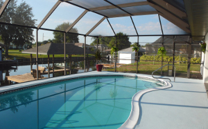 Tampa Painting Contractor