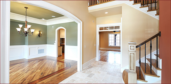 Tampa-Interior-House-Painting